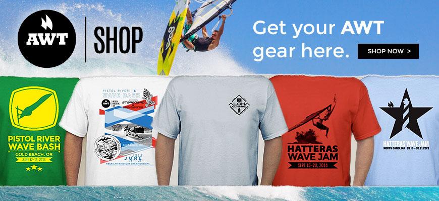 AWT-Shop-870x400-Banner-v2