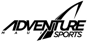 Adventure-Sports-Maui-300