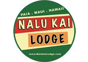 NaluKai-Lodge-Logo-round-300