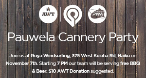 Pauwela-cannery-party-300