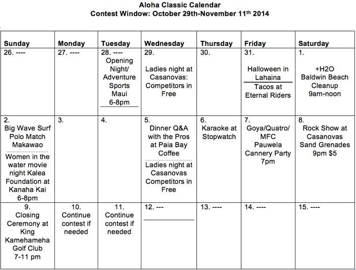 schedule-7