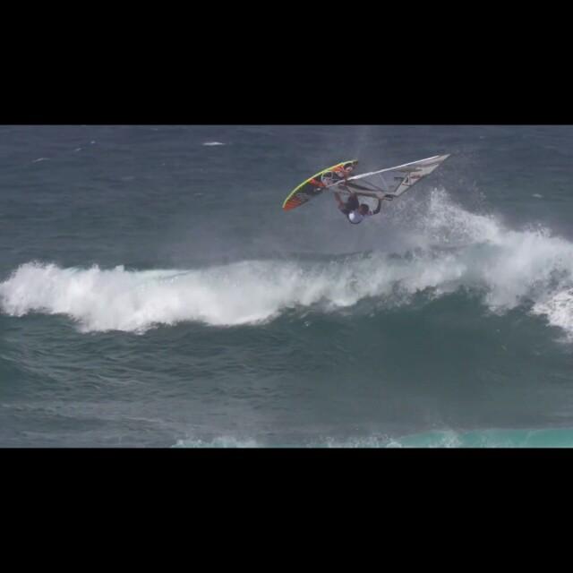 They are just crazy!  Severne Starboard PWA Aloha Classic Highlights - http://www.youtube.com/watch?v=82jAxYi6sYc  #Hawaii #HawaiianIslands #Maui #Hookipa #PacificOcean #PWA #AlohaClassic #RedBull #travel #vacation #windsurfing #surfing #kitesurfing #ocean #wave #video #GoPro #отпуск #путешествие #океан #виндсерфинг #серфинг