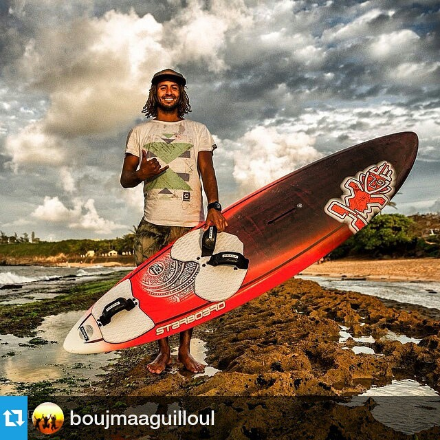 Best Windsurfer  #Repost from @boujmaaguilloul with @repostapp — Last night couldn't sleep with so much excitement looking outward to the next comp #awt #pwa #worldtour #windsurf #maui #hawaii #alohaclassic #starboard #severnesails #mysticboarding #incontrol #morocco #essaouira #eskyflav