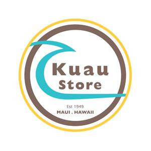 KUAU_STORE_LOGO_circle1-300