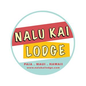 NaluKai-logo-circle-winfo-HQ-300