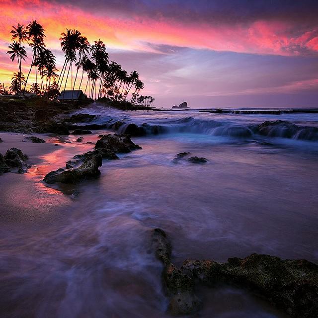 #tbt #hawaii #kanaha #alohaclassic #aloha #mahalo #surf #surfporn #windsurfing #winter #sky #skyporn #paradise #palms #waves #sun #warm #fitness #lifestyle #luxury #localsonly #livingthedream #ocean #ownit #OTS #G1001 #workout #wannagoback