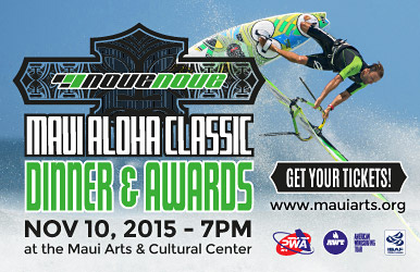 2015-Aloha-Classic-99-Closing-Party-Banner-386x250-v1b