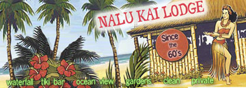 Nalu-Kai-Lodge360