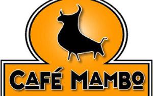 cafe-mambo300